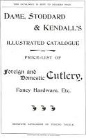 06 Stoddard Catalog.jpg