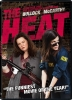 The-Heat-DVD-Cover-100p.jpg