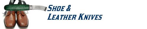 banner-leather-500.jpg