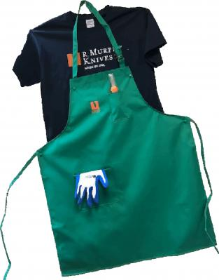 clearapron2