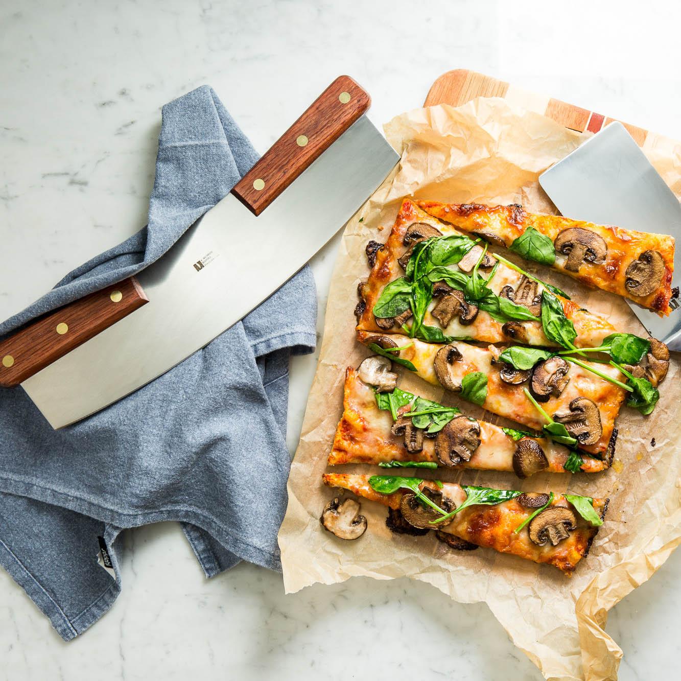 PizzaRockersquare