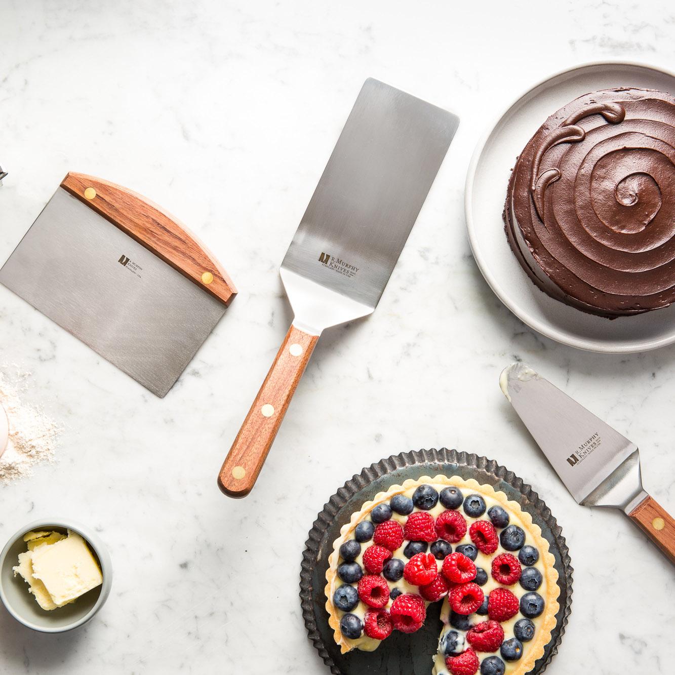 BakingSet3square