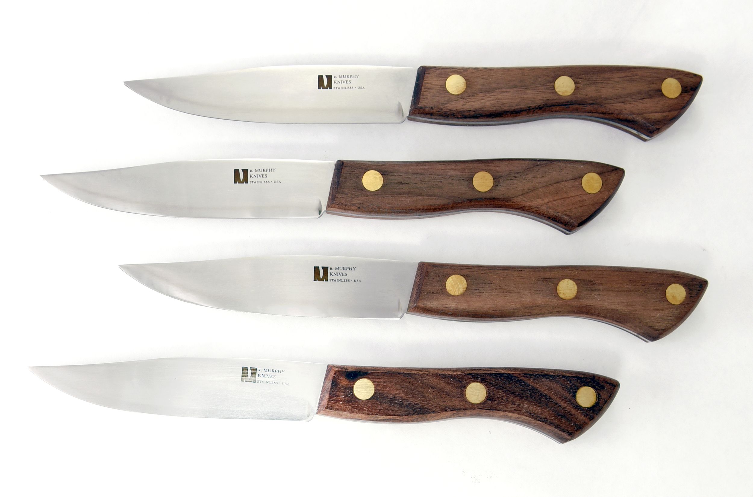 Kitchen Craft Knife Set