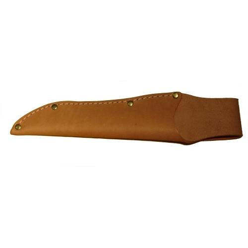 Sporting Knife Sheath-Small
