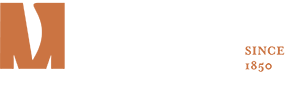 LogoWhiteTranspBackR300